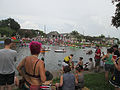 Bayou4th2015 Kolossos Across.jpg