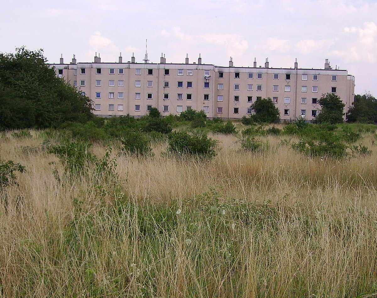 Bayreuther straße ludwigshafen
