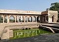 Baz Bahadur's Palace 11.jpg