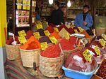 Bazar-Estambul-Turquia9549.JPG