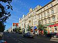 Bdg Gdanska Sn-C 6 07-2013.jpg