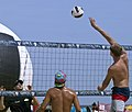 Beach Volleyball - ECSC East Coast Surfing Championships Virginia Beach (36307481003).jpg