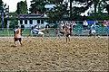 Beach soccer Lublin.jpg