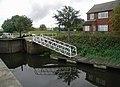 Beal Lock - geograph.org.uk - 579884.jpg