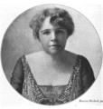 BeatriceHerford1921.tif