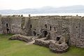 Beaumaris Castle 2015 112.jpg