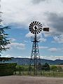 Beaumont - éolienne.jpg