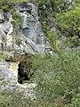 Beaussac pont Râteau falaise (2).jpg