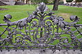 Beautiful ironwork (9629338073).jpg