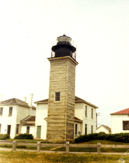 BeavertailLighthouse.png