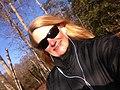 Becky Dittamo Mihalovich LE FB2 (15984943427).jpg