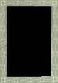 Becque - Livre de la jungle, p151.png