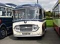 Bedford J2 643HAA (4844215059).jpg