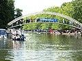 Bedford Suspension Bridge - geograph.org.uk - 881756.jpg