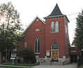 Bedford United Church, 2012.jpg