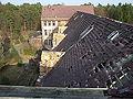Beelitz Heilstätten -jha- 675697207887.jpeg