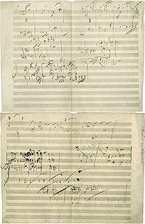 Beethoven opus 101 manuscript.jpg