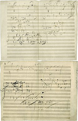 Piano sonatas (Beethoven) - Wikipedia, the.
