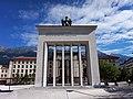 Befreiungsdenkmal in Innsbruck.jpg