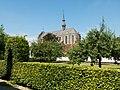 Begijnhof Hoogstraten -14.jpg