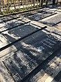 Beheshte Zahra Cemetery 4209.jpg
