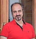 Behnam Sabouhi.jpg