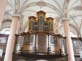 Beilstein - Organ Karmeliterkirche 1.jpg