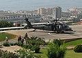 Beirut HH-60.jpg