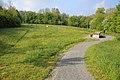 Beislovenpark Zottegem 91.jpg