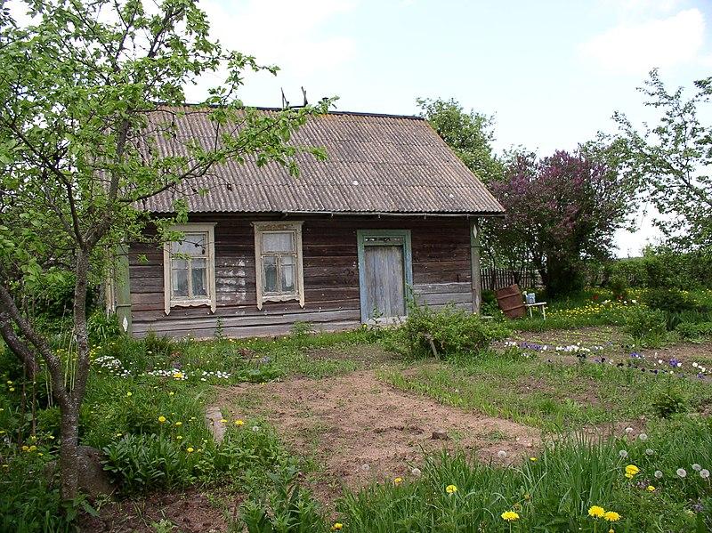 File:Belarus-Harbaty-House-4.jpg