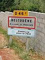 Belcodène-FR-13-panneau d'agglomération-01.jpg