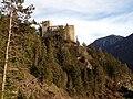 Belfort Castle as seen from West.jpg