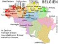Belgien Backsteingotik mit Ortsnamen 2.png