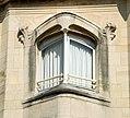 Belgique - Bruxelles - Hôtel Van Eetvelde - 14.jpg