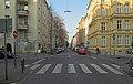 Belgisches Viertel Kreuzung Bruesseler- und Luetticher Strasse.jpg