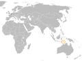 Belgium East Timor Locator.png