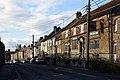 Bell Inn Ilminster.jpg