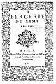 Belleau La Bergerie p 1.jpg