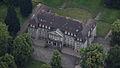 Bellin, Schloss Bellin.JPG