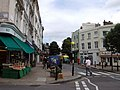 Belsize village - geograph.org.uk - 485685.jpg