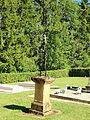 Belval-Bois-des-Dames-FR-08-calvaire du cimetière-1.jpg