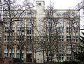 Belziger Straße 69-71 (Berlin-Schöneberg) Gewerbehof.JPG