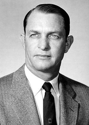Ben Hill Griffin, Jr.
