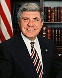 Ben Nelson official photo.jpg