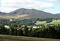 Ben Vrackie and Pitlochry.jpg