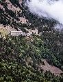 Benasque - Baños de Benasque 01.jpg