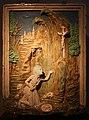 Benedetto buglioni, san girolamo nel deserto, 1510-15 ca.jpg