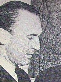 Bengt Nordenskiöld (cropped).JPG