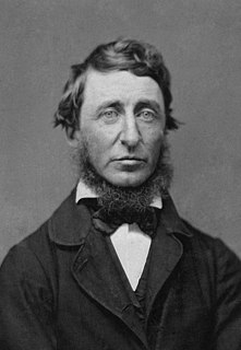 <i>Civil Disobedience</i> (Thoreau) literary work