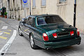 Bentley Arnage - Flickr - Alexandre Prévot.jpg